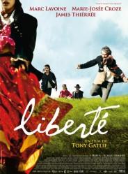Liberte_fichefilm_imagesfilm
