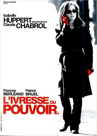 L_ivresse_du_pouvoir_