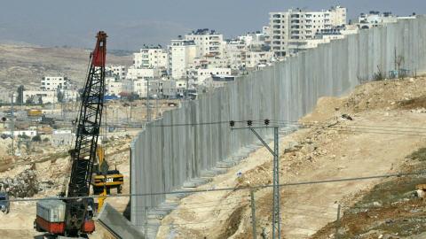 AFP_100106mur-cisjordanie_8