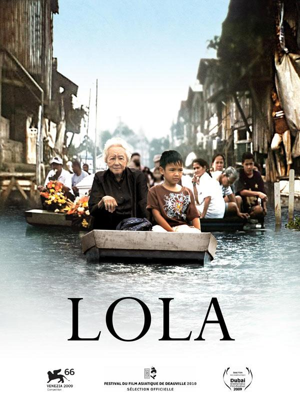 Lola-brillante-mendoza-L-1