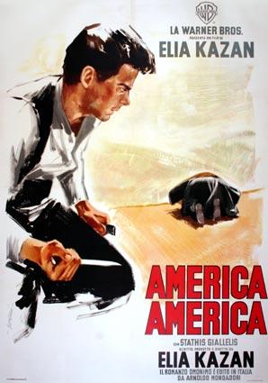 America-america-ital-4F
