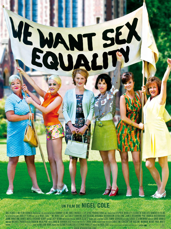 Ectac.We-Want-Sex-Equality-Film-de-Nigel-Cole.03