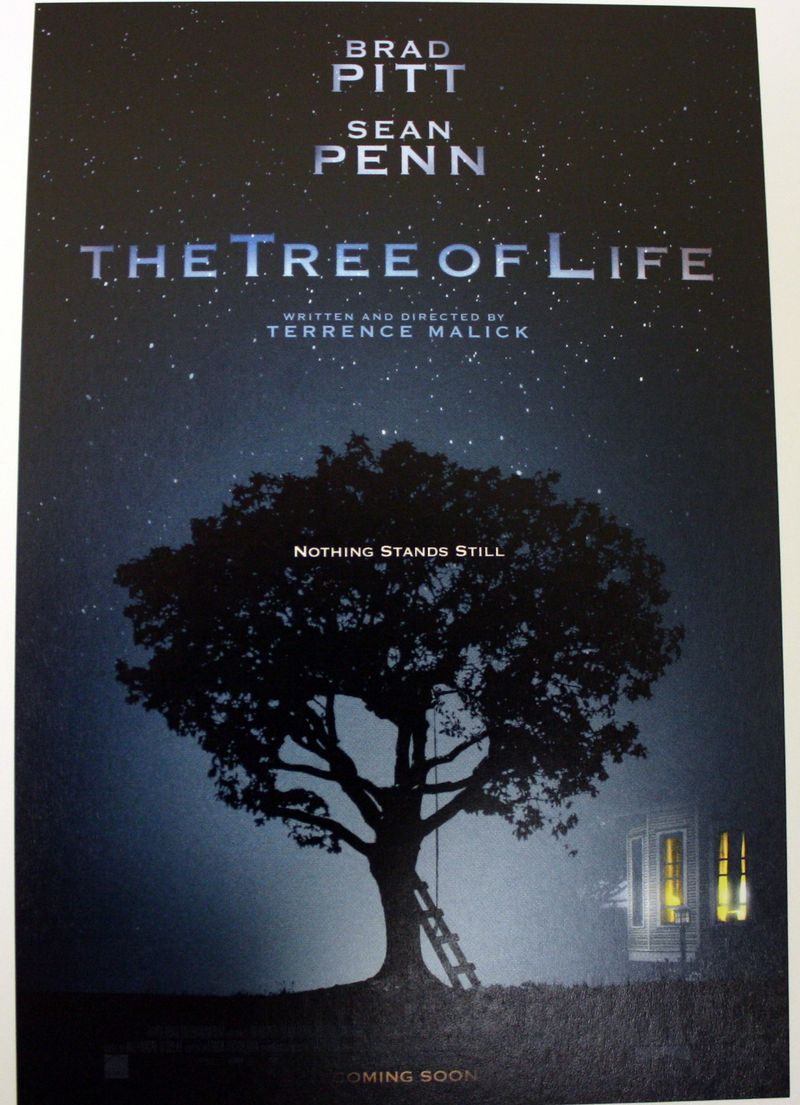 The-Tree-Of-Life-movie-poster-Terrence-Malick