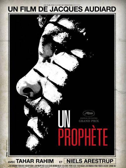 Affiche-un-prophete
