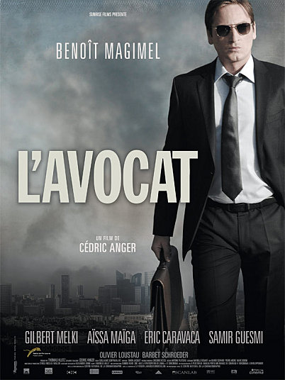 Ectac.L-Avocat-Film-de-Cedric-Anger.03