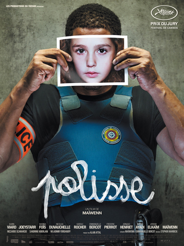 Polisse-Affiche-1