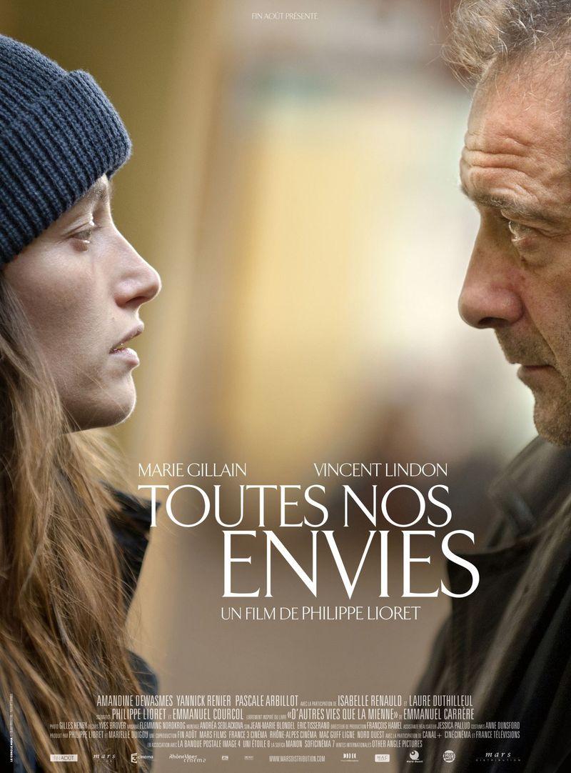 Toutes-nos-envies-Affiche-France