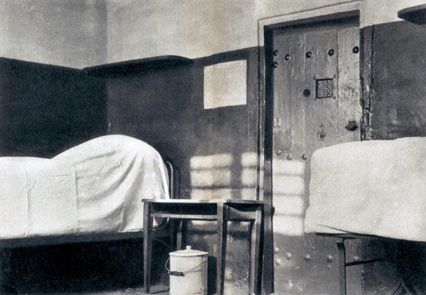 La_cellule_des_condamnes_a_mort