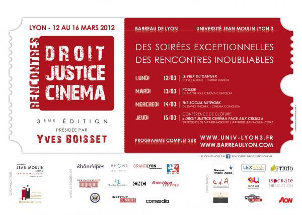 286-RENCONTRES-DROITS-JUSTICE-ET-CINEMA-2012-Lyon
