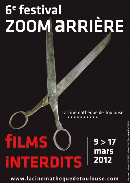 Toulousefilms_affiche