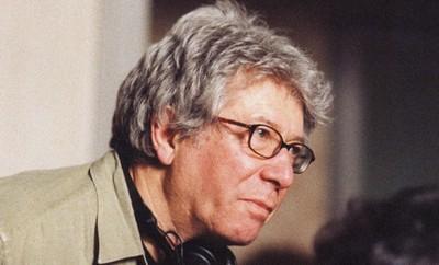 Claude-Miller