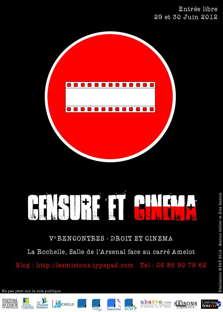 Censure-cinéma-730x1024