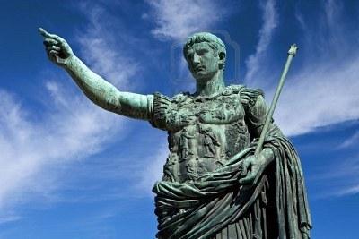 6691613-statue-de-l-empereur-c-sar--rome