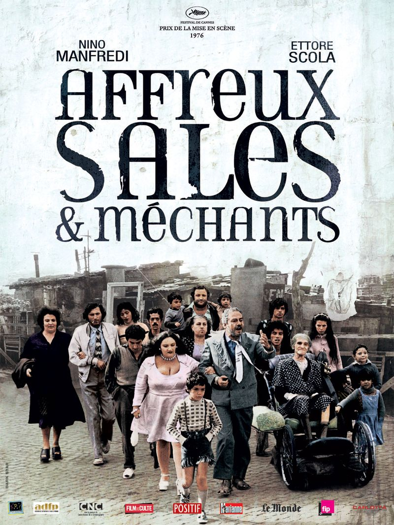 Affreuxsalesetmechants1