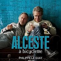Alceste-bicyclette