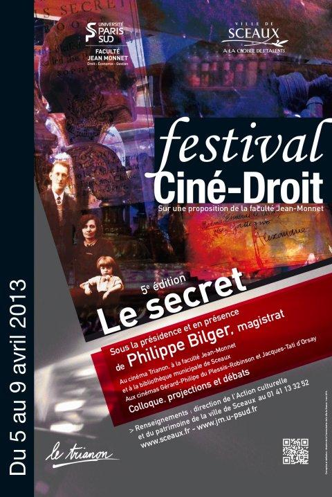 Cine-droit-2013