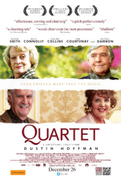 Quartet-film-poster