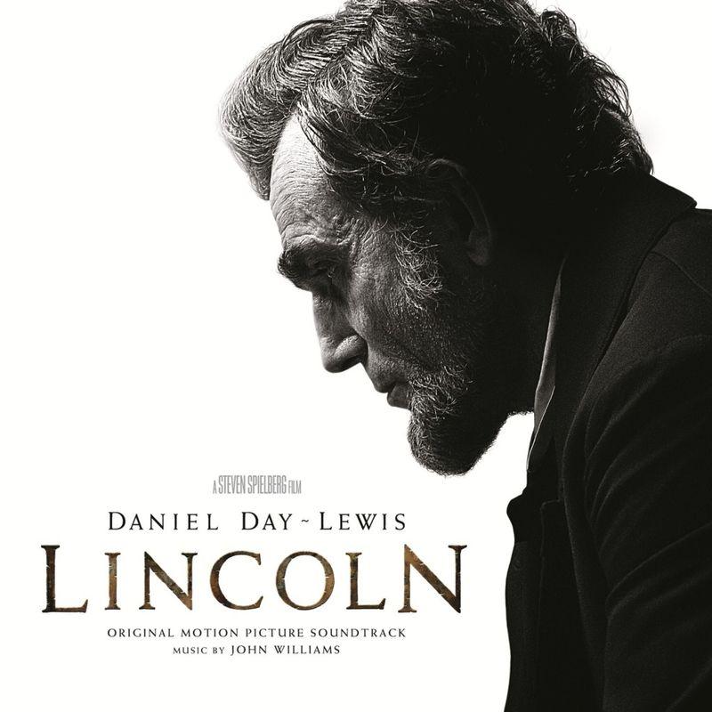 Lincoln-spielberg-film-spot-publicitario-tv-eeuu-espac3b1a-estreno-daniel-day-lewis-frikarte