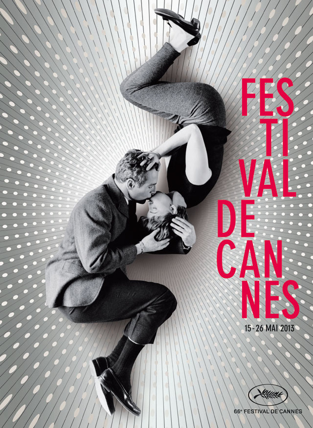 Festival_de_cannes_2013_affiche_4947_north_635x01
