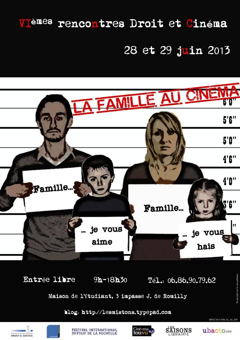 FamilleCinéma JPEG