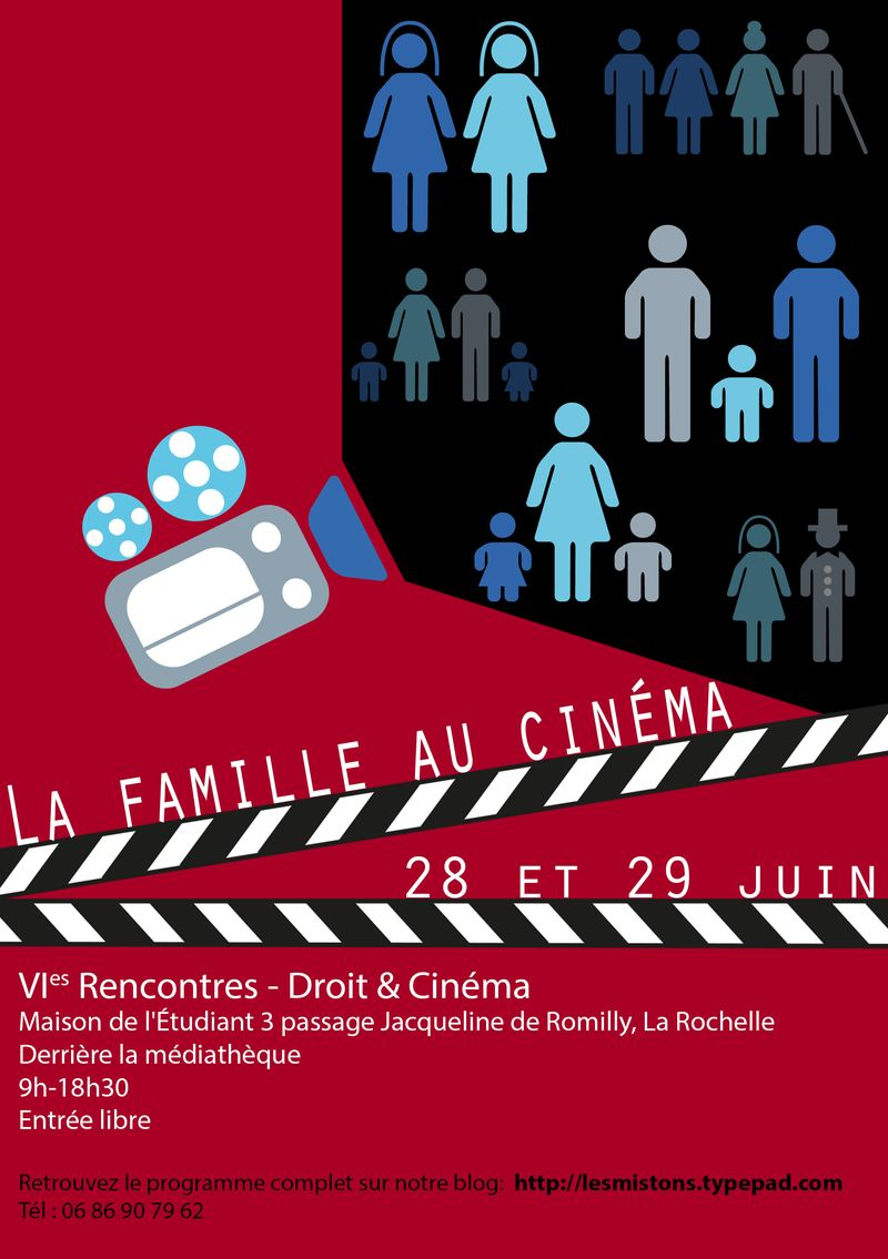 Flyer-recto_la-famille-au-cinema