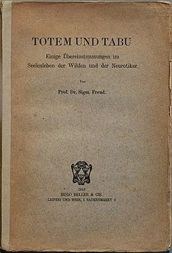 Freud_Totem_und_Tabu_1913