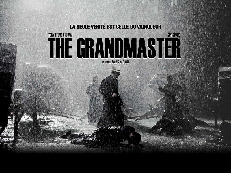Poster-the-grandmaster-1t0bkug