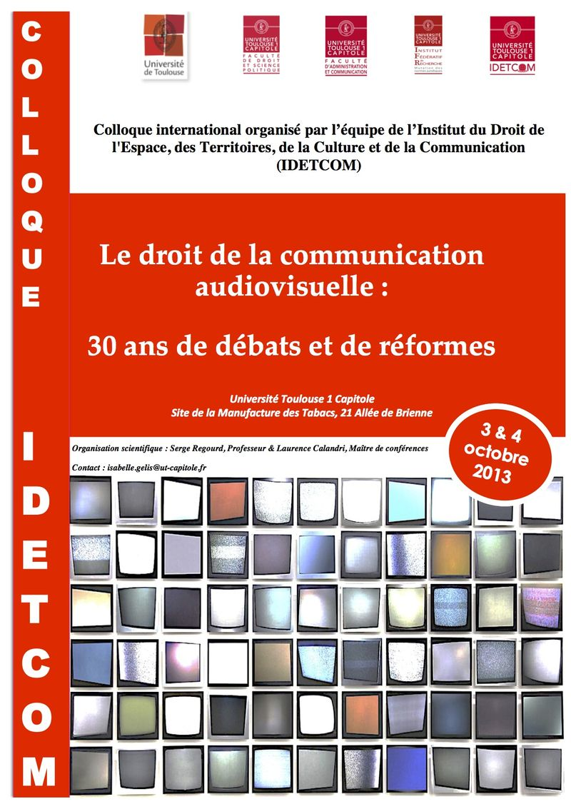 Colloqueidetcom-final