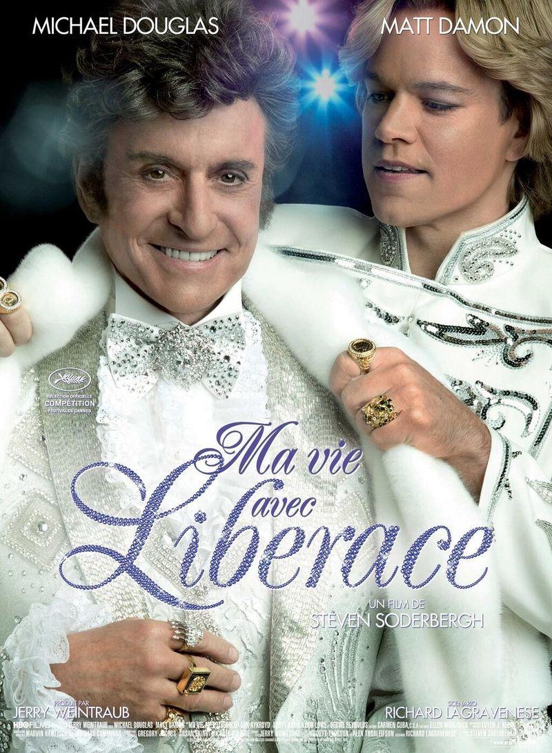 Ma-Vie-avec-Liberace_reference