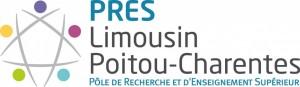 Logo_pres_-1024x2971-300x87