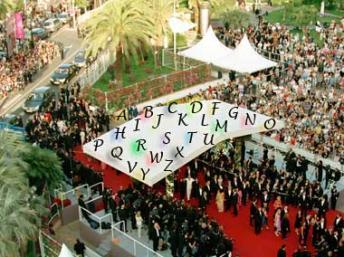 Cannes2011_Abécédaire-Tapis-rouge_0
