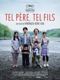 Tel-Pere-Tel-Fils_portrait_w193h257