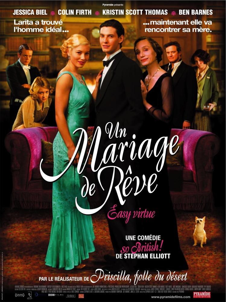 Un-mariage-de-reve-easy-virtue-06-05-2009-9-g