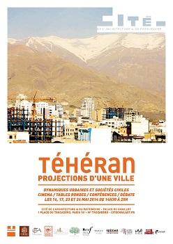 Teheranaffiche_gm