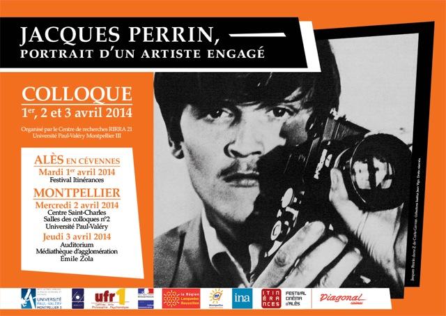 AFFICHE_colloque_J.Perrin1