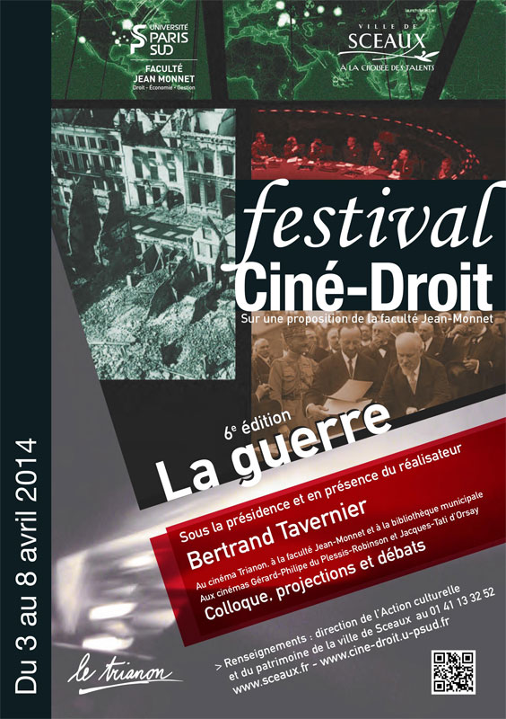 Programme_CineDroit_2014