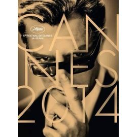 Affiche-festival-de-cannes-2014-photo-40x60-cm-983557162_ML