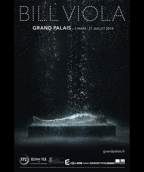 Viola_affiche_