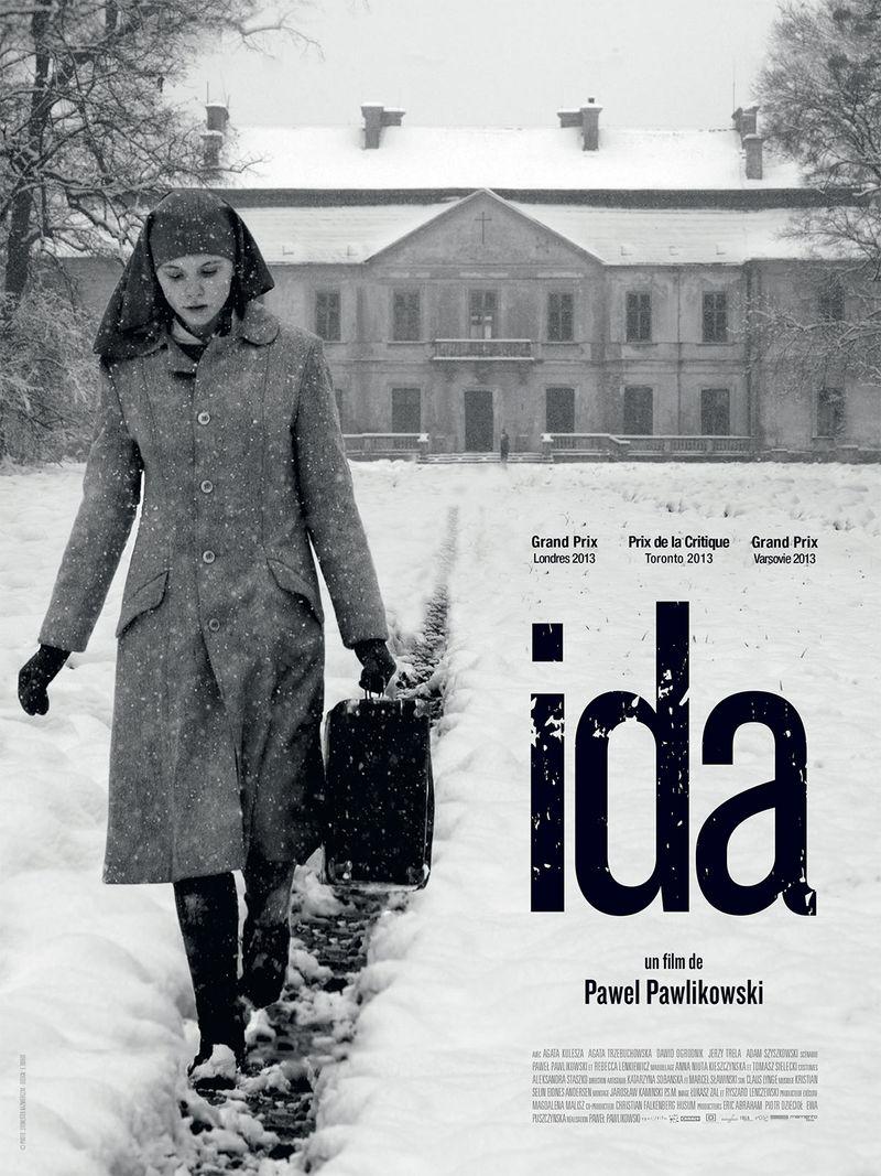 Ida_fr-2