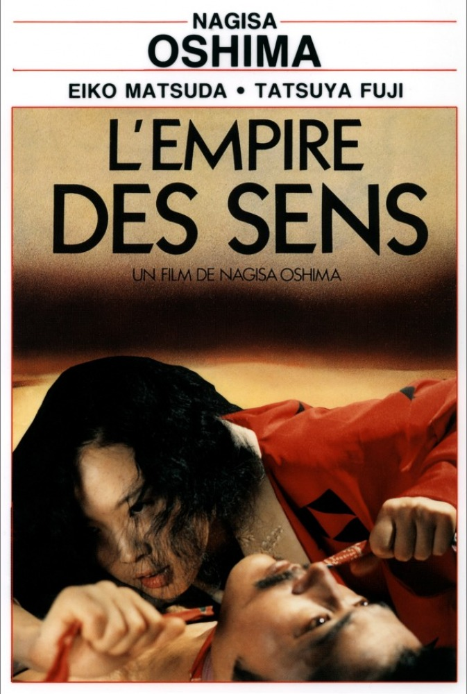 Empire-des-sens-aff-01-g