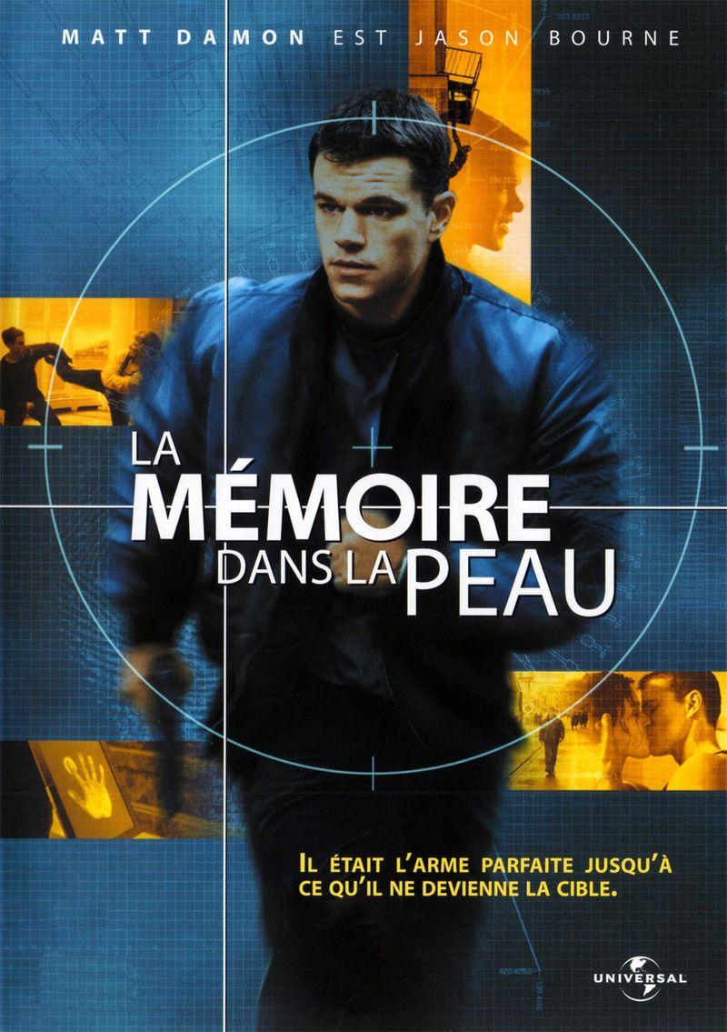 La_memoire_dans_la_peau,4