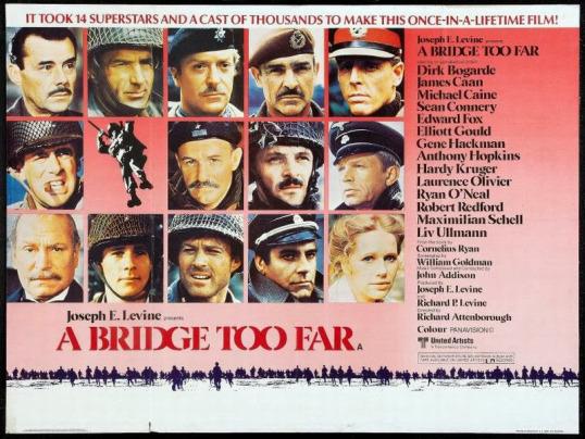 1977-a-bridge-too-far