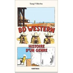 Western 2