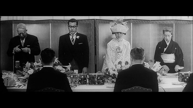 Grunert-Kurosawa-Image-01