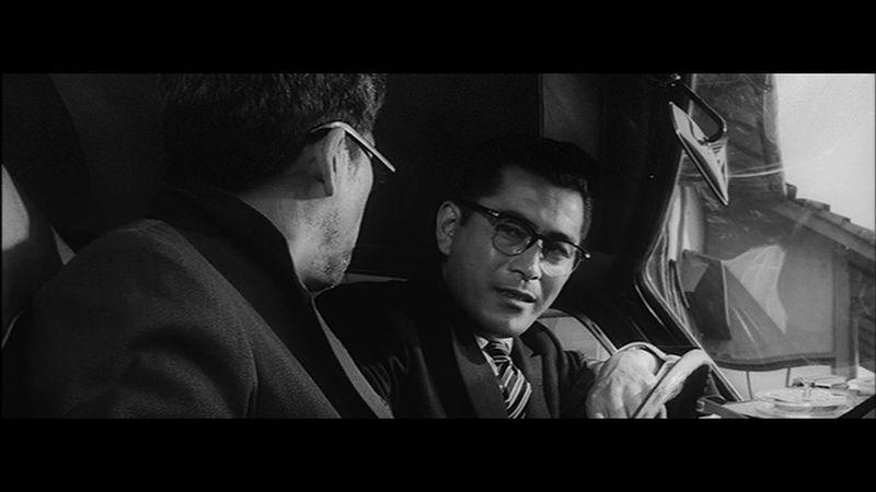 Grunert-Kurosawa-Image-03