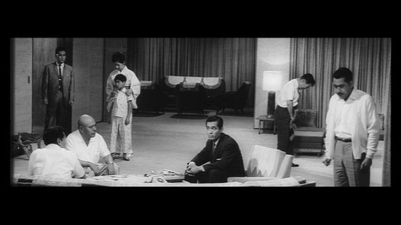 Grunert-Kurosawa-Image-05