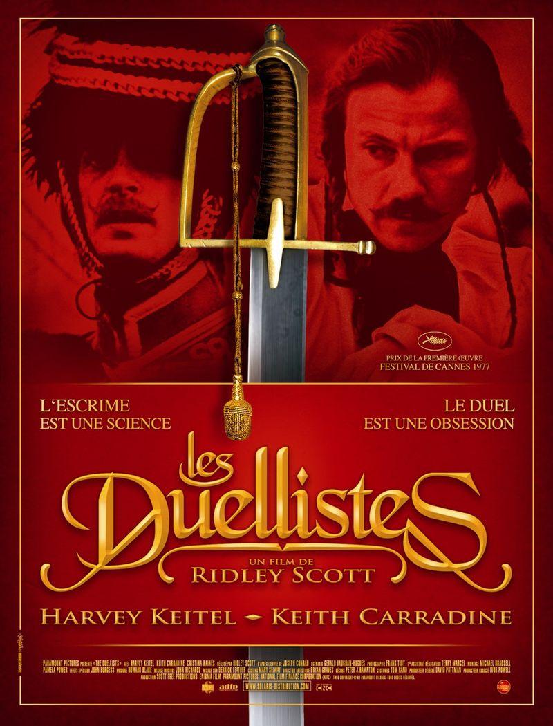 Les_Duellistes