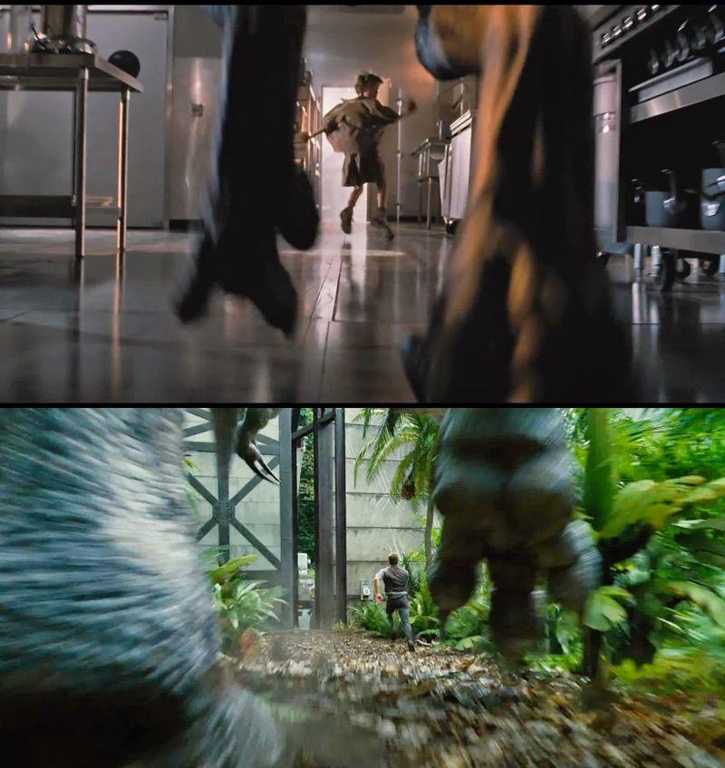 Jurassic-world 3(2)
