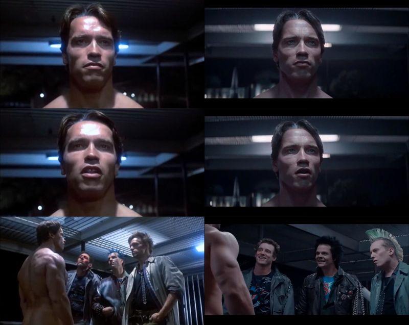 Terminator-genisys 2(1)