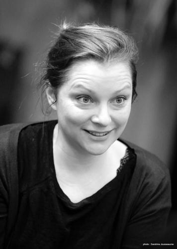 129-julia kowalski